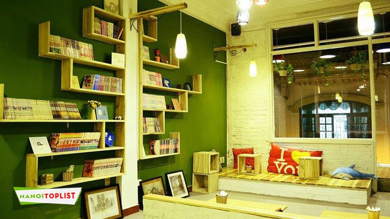 book-coffee-hanoitoplist