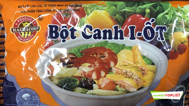 bot-canh-i-ot-ha-noi-hanoitoplist