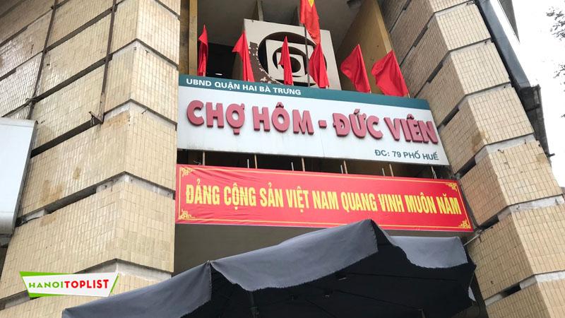 cho-hom-chuyen-vai-ky-ha-noi-hanoitoplist