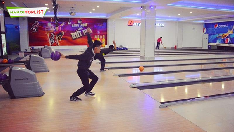 choi-bowling-o-dream-games-ha-noi-hanoitoplistchoi-bowling-o-dream-games-ha-noi-hanoitoplist