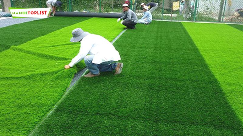 cong-ty-cp-afd-grass-viet-nam-hanoitoplist