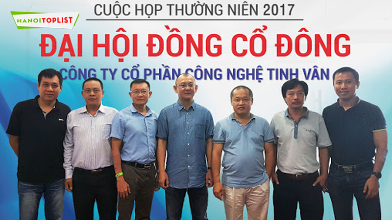 cong-ty-cp-cong-nghe-tinh-van-hanoitoplist