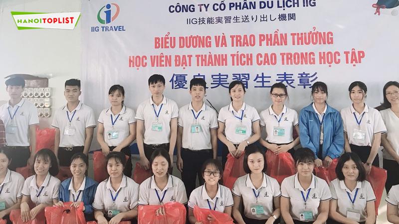 cong-ty-cp-du-lich-hanoitoplist