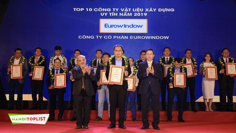cong-ty-cp-eurowindow-hanoitoplist