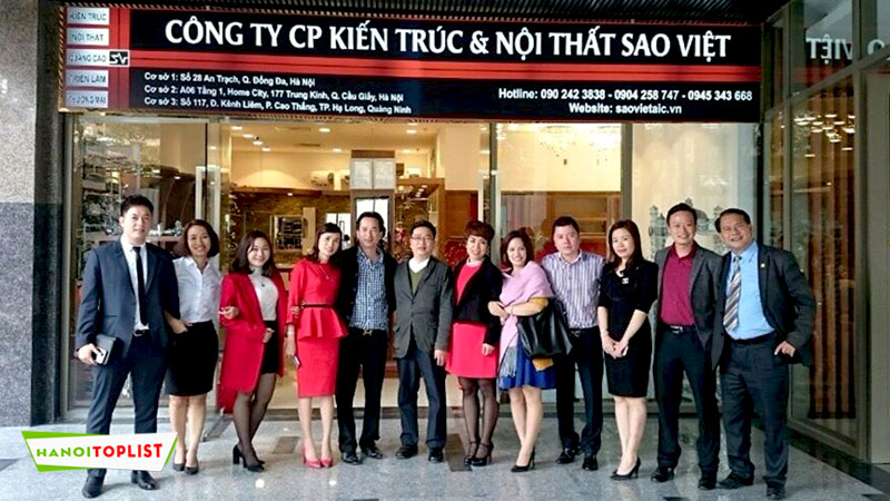 cong-ty-cp-kien-truc-noi-that-sao-viet-hanoitoplist