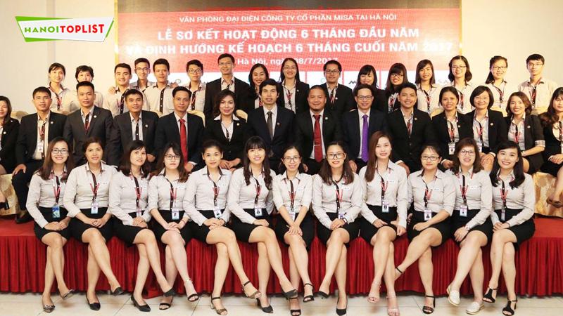 cong-ty-cp-misa-hanoitoplist