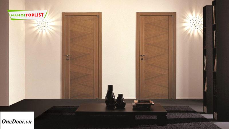 cong-ty-cp-one-door-hanoitoplist