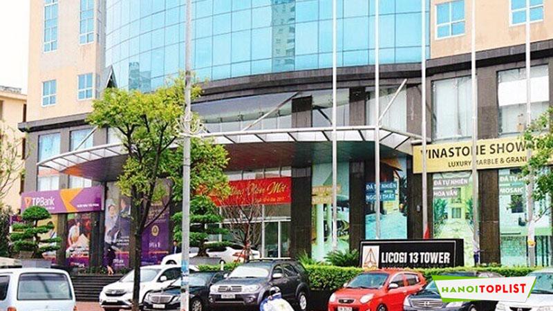 cong-ty-cp-quan-ly-bat-dong-san-vinato-hanoitoplist