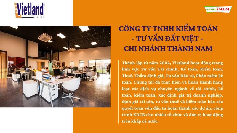 cong-ty-kiem-toan-dat-viet-hanoitoplist-1