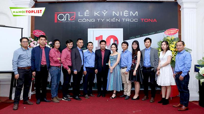 cong-ty-kien-truc-tona-hanoitoplist