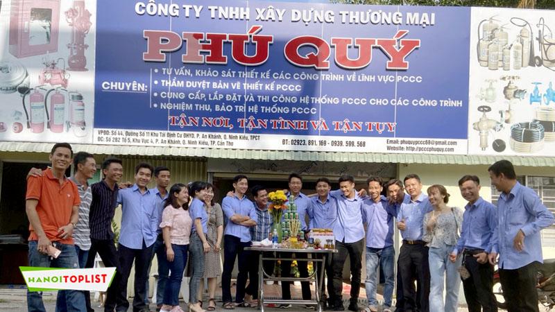 cong-ty-tnhh-san-xuat-thuong-mai-va-xd-phu-quy-hanoitoplist
