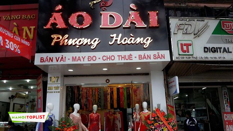 cua-hang-ao-dai-phuong-hoang-hanoitoplist