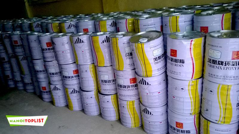 cua-hang-ban-keo-epoxy-resin-quang-hung-hanoitoplist