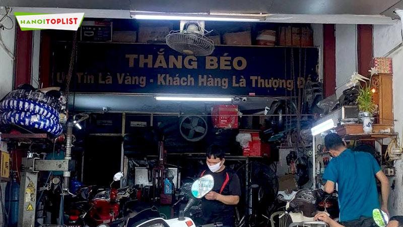 cua-hang-thang-beo-hanoitoplist