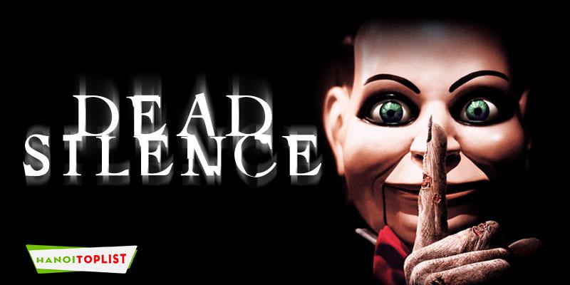 dead-silence-my-hanoitoplist