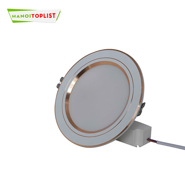 den-led-am-tran-doi-mau-at10-dm-110-9w