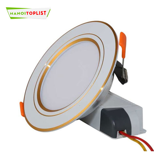 den-led-downlight-at10-dm-90-7w