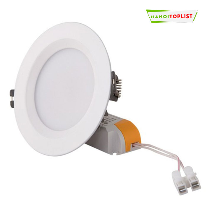 den-led-downlight-d-at04l-90-7w-rang-dong