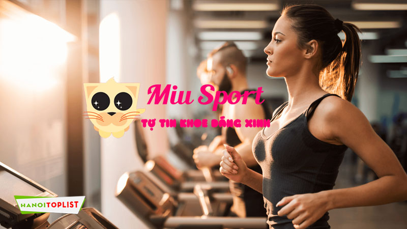 do-tap-gym-nu-miu-sport-hanoitoplist