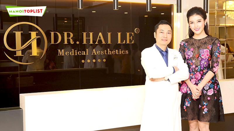 dr-hai-le-hanoitoplist