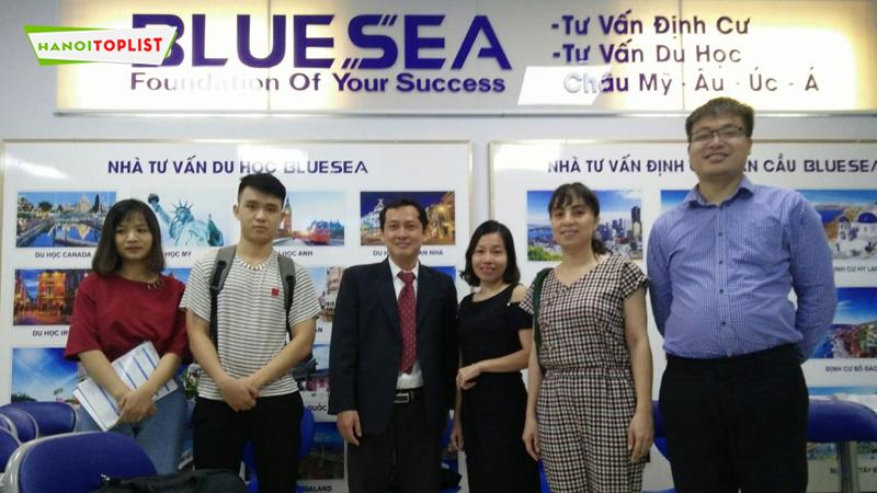 du-hoc-blue-sea-hanoitoplist