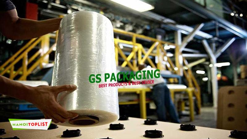 gs-packaging-hanoitoplist