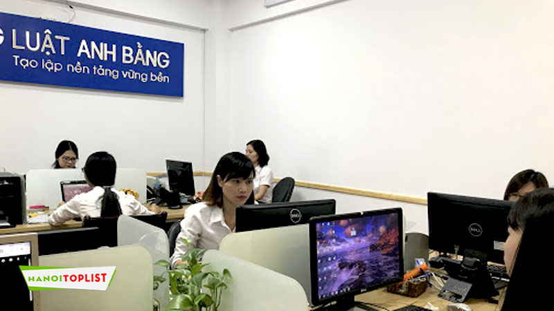 hang-luat-anh-bang-hanoitoplist