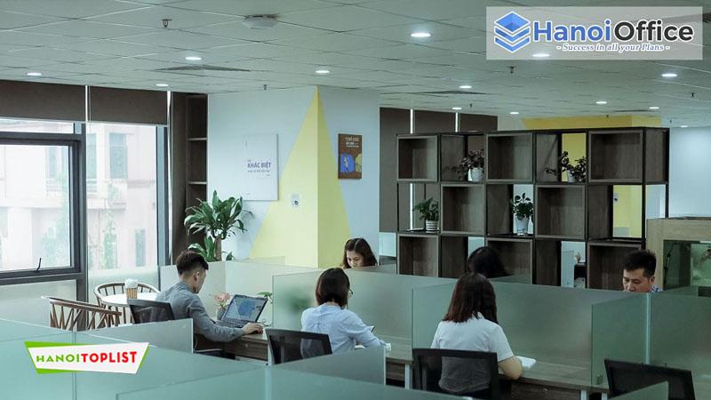 hanoi-office-coworking-space-hanoitoplist