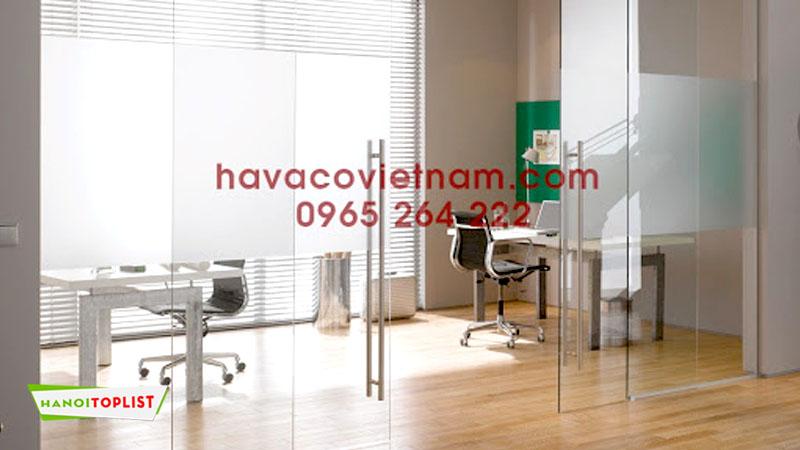 havaco-viet-nam-hanoitoplist