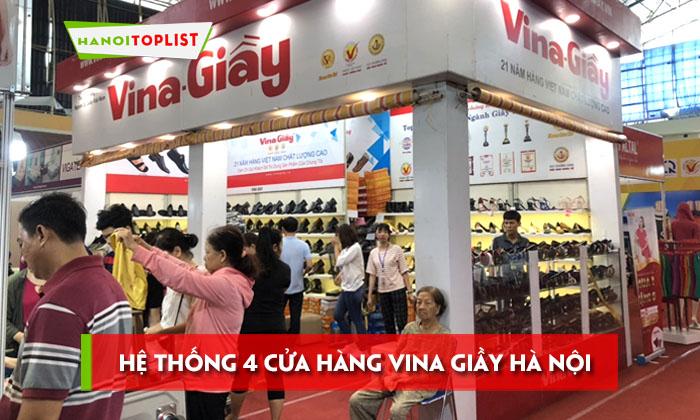 he-thong-4-cua-hang-vina-giay-ha-noi-hien-nay