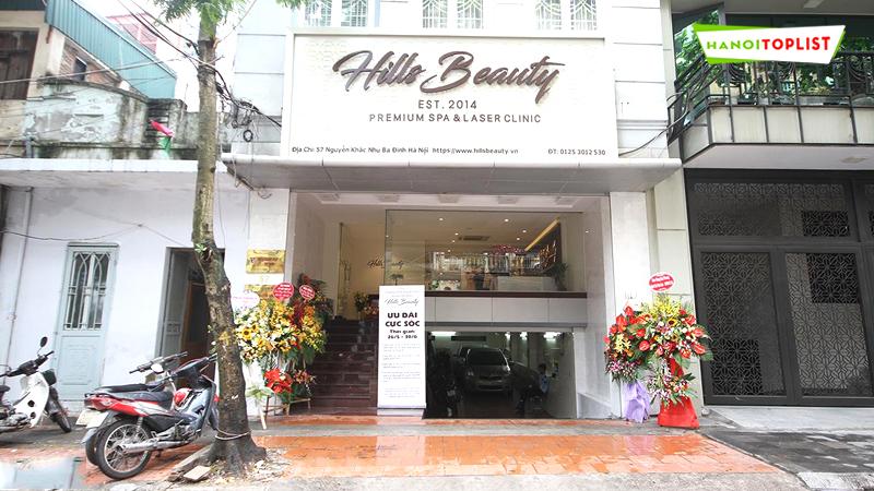hills-beauty-hanoitoplist-1
