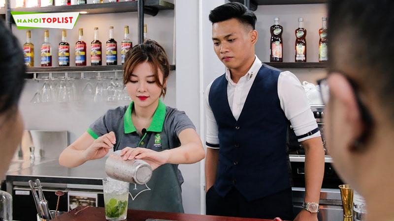 huong-nghiep-a-au-hanoitoplist
