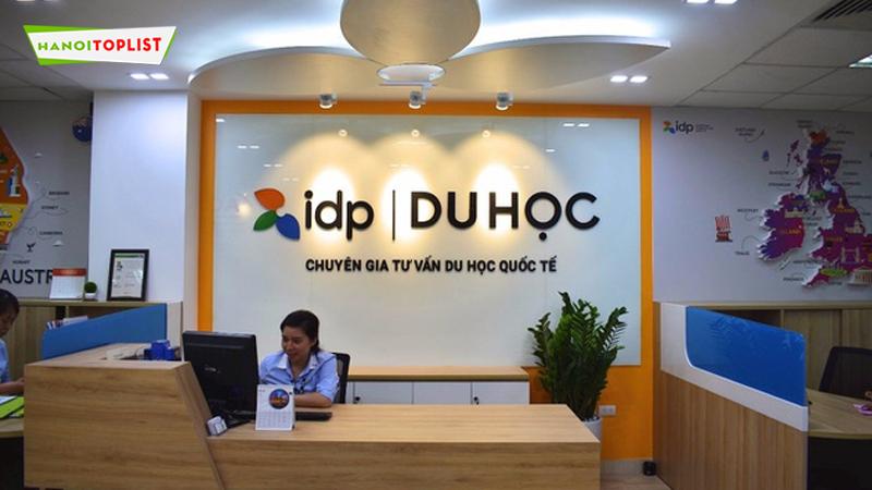 idp-viet-nam-hanoitoplist