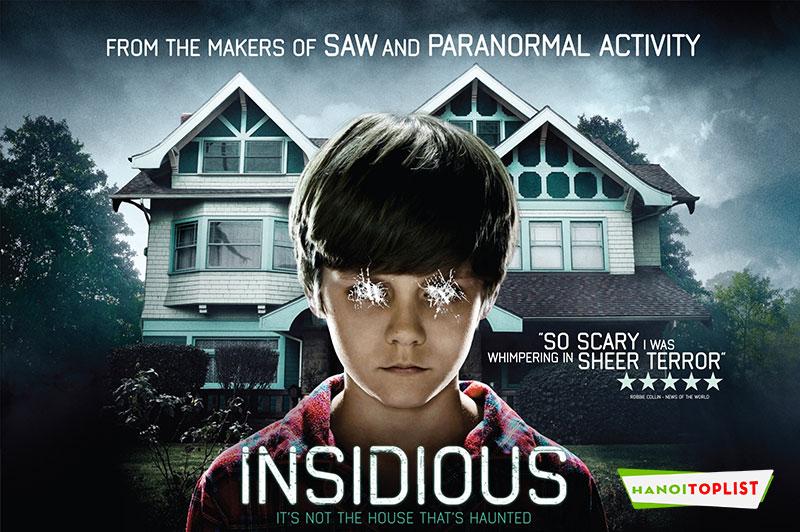 insidious-insidious-2-my-hanoitoplist