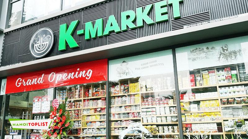 k-market-hanoitoplist