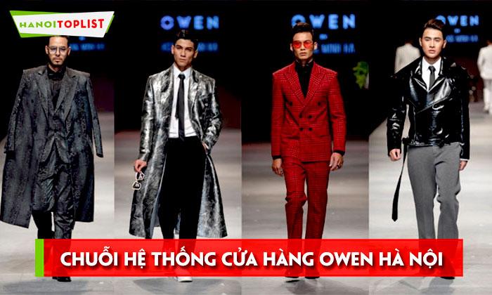 kham-pha-chuoi-he-thong-cua-hang-owen-ha-noi-hanoitoplist