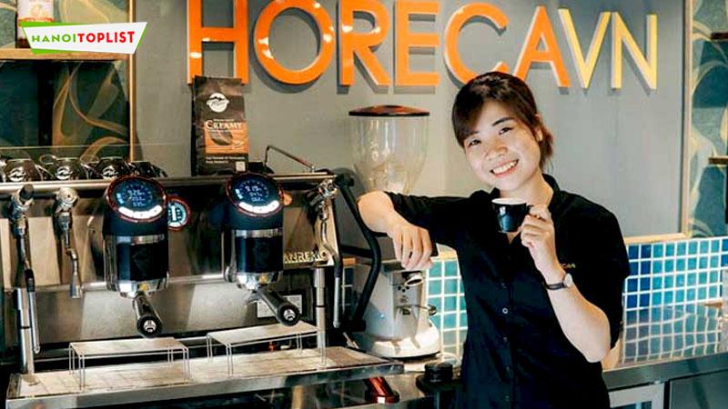 khoa-hoc-pha-che-cafe-may-tai-horecavn-hanoitoplist