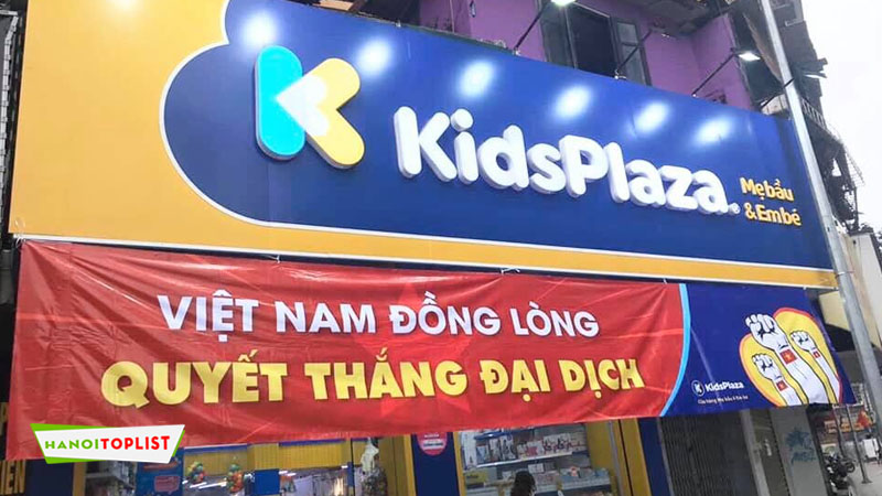 kidsplaza-hanoitoplist