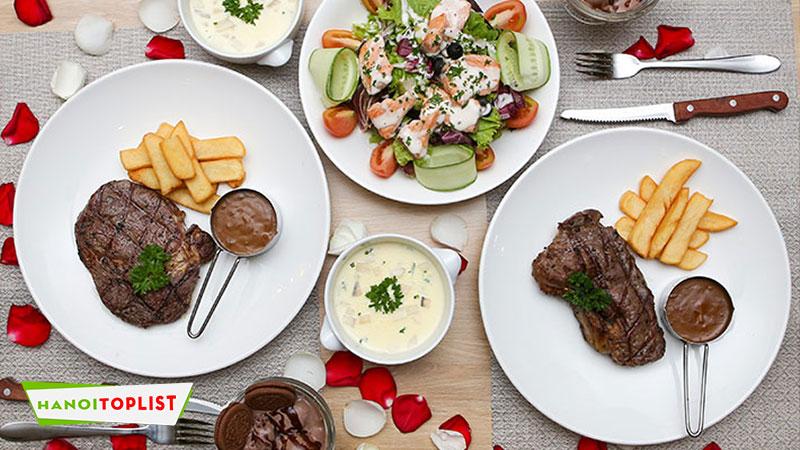 la-salsa-tapas-bar-restaurant-hanoitoplist