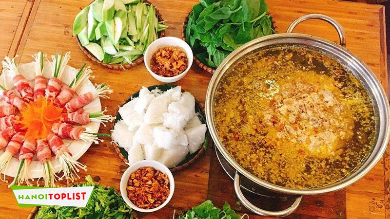 lau-cua-dong-song-ha-hanoitoplist