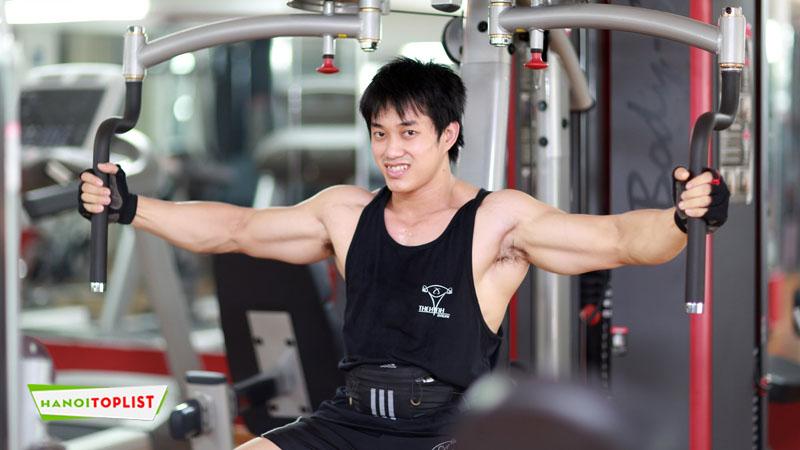 li-ning-sport-viet-nam-hanoitoplist