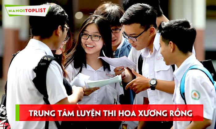 luyen-thi-dai-hoc-uy-tin-ha-noi-trung-tam-hoa-xuong-rong-hanoitoplist