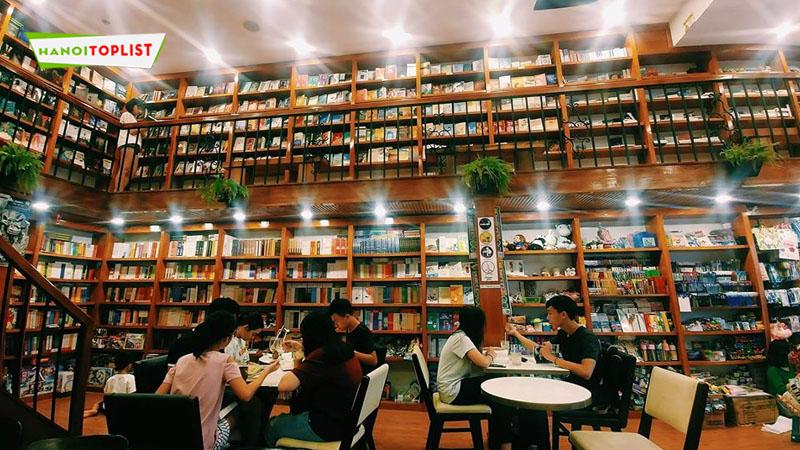 nha-nam-books-n-coffee-hanoitoplist