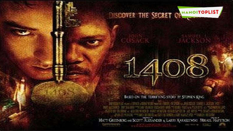 phim-1408-my-hanoitoplist