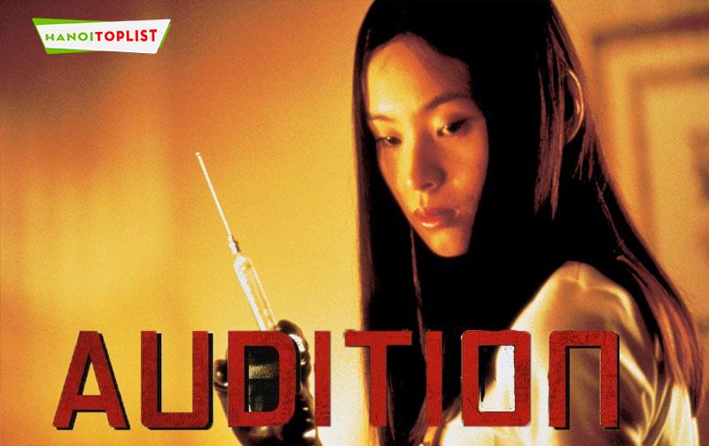 phim-audition-the-loai-kinh-di-cua-nhat-ban-hanoitoplist