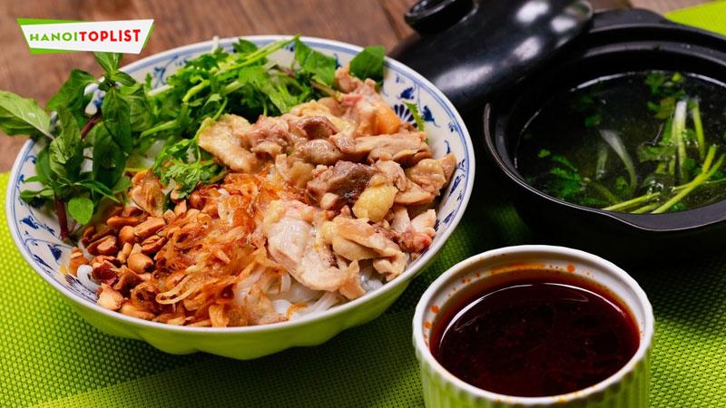 pho-ga-tron-26-luong-van-can-hanoitoplist