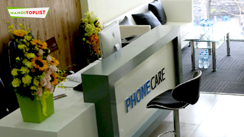 phonecare-hanoitoplist