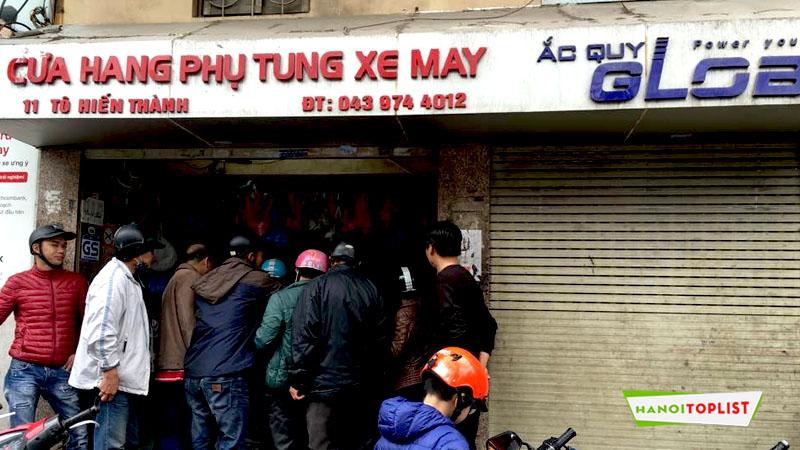 phu-tung-xe-may-11-to-hien-thanh-hanoitoplist