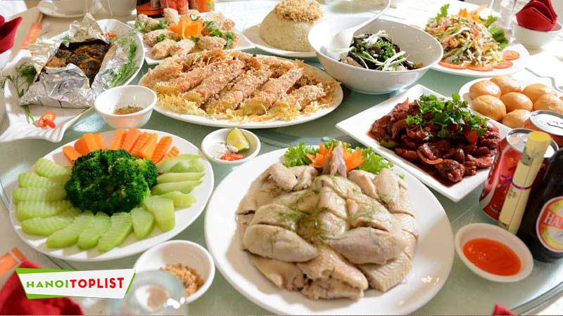 phuong-nguyen-nha-hang-noi-tieng-o-tay-ho-hanoitoplist