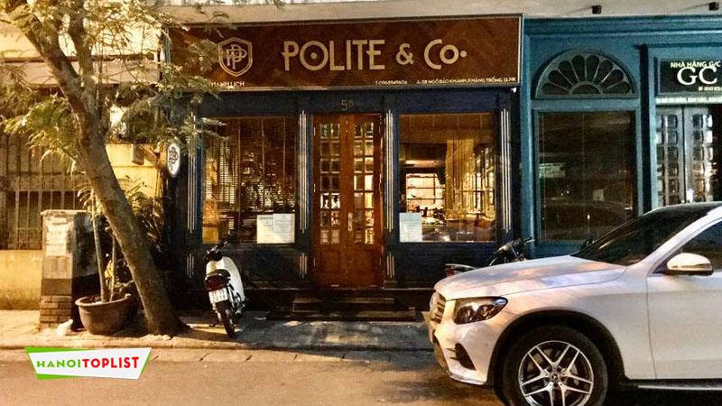 polite-co-pub-ha-noi-hanoitoplist